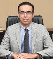 Dr. Öğr. Üy. Mehmet HATİPOĞLU