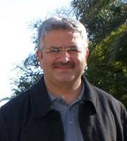 Prof. Dr. Hüseyin BAYRAKÇEKEN