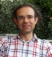 Prof. Dr. Tayfun UYGUNOĞLU